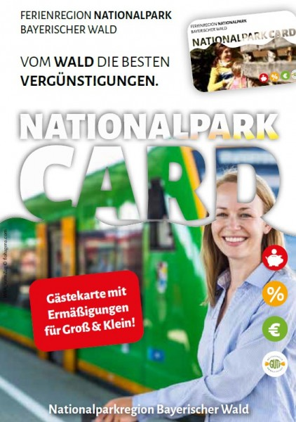 NationalparkCARD